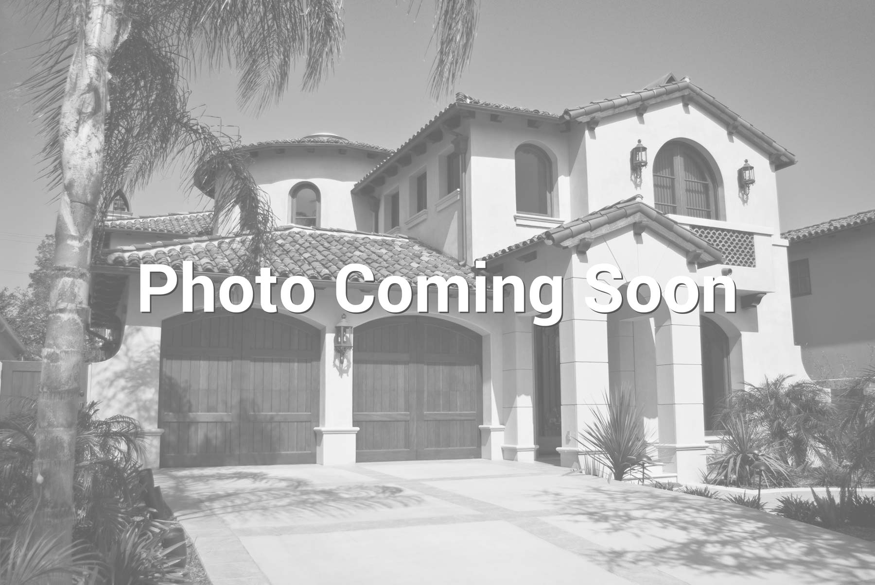 $1,399,000 - 5Br/3Ba -  for Sale in Other (othr), Villa Park
